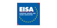 EISA_Award