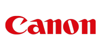 http://www.difox.com/filecontent/images/brandlogo/Canon.png