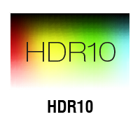 hdr10