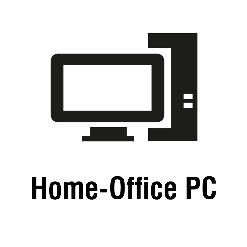 home-office-pc
