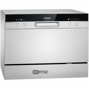 Large Kitchen Appliances - Difox